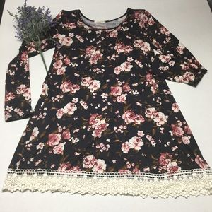 12PM Dress